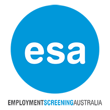 Employment Screening Australia
