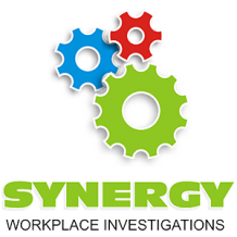 Synergy Workplace Investigations