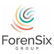 forensix1
