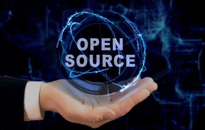 Open Source Investigators | PICA